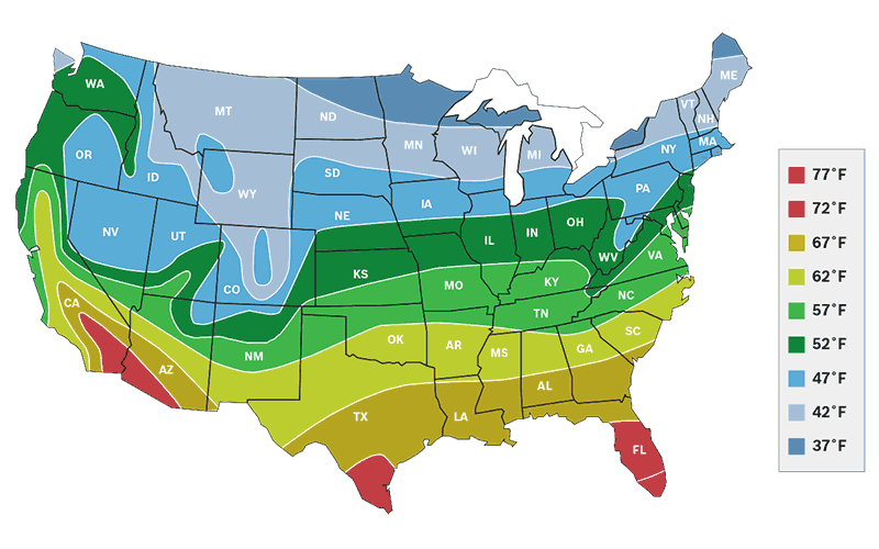 groundwater-temperature-map