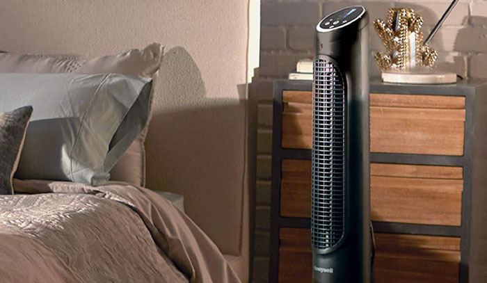 a-good-sleep-with-the-right-fan