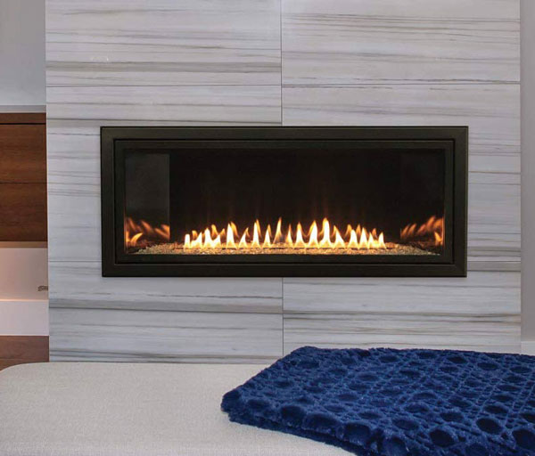 fireplace-for-family