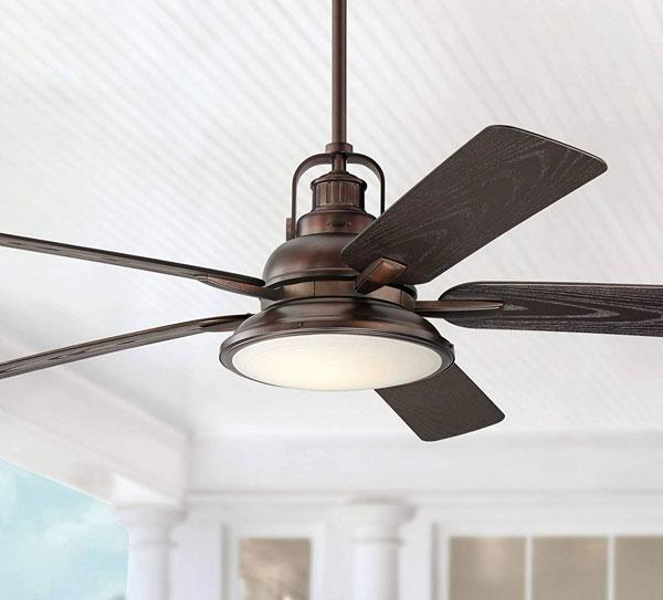 garage-ceiling-fan