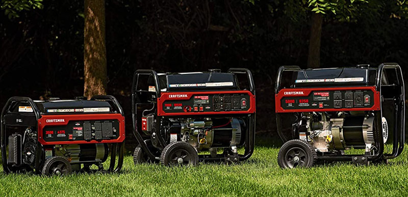 generator-by-size-requirement