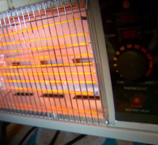 heater-on-the-wall-hanging