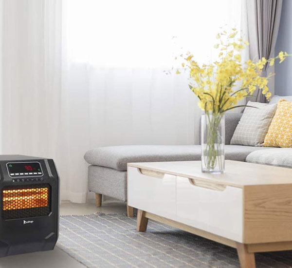 heating-the-living-room