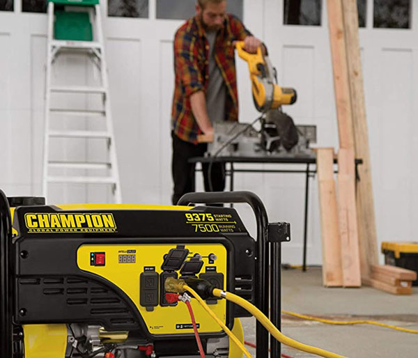 heavy-duty-generator