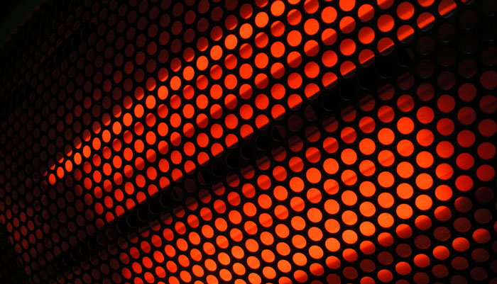 infrared-heating-on