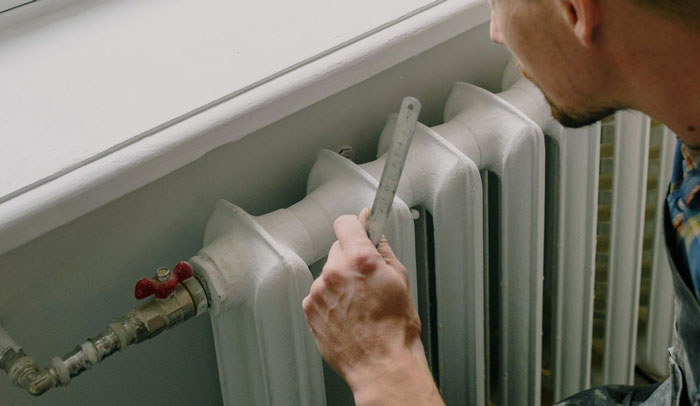 old-style-radiator