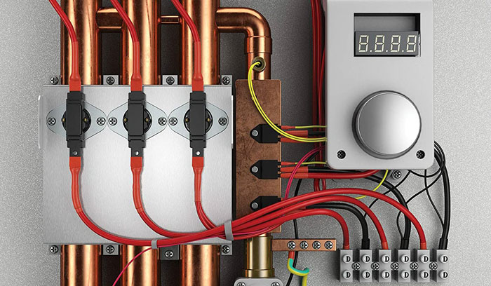 opening-a-water-heater
