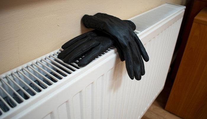 repairing-the-heater