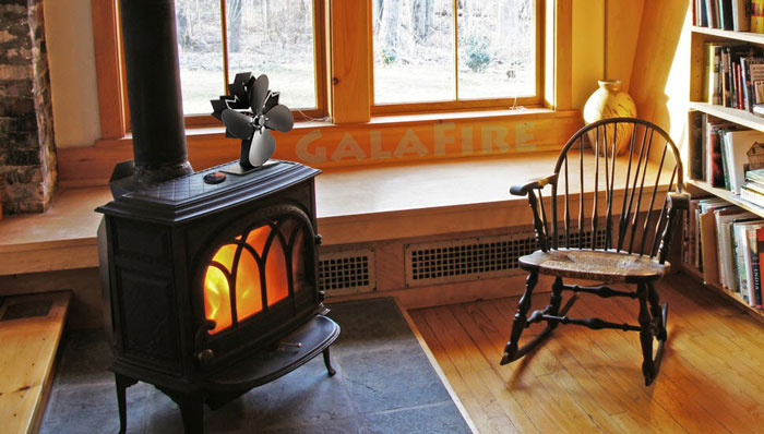 stove-heating-the-room