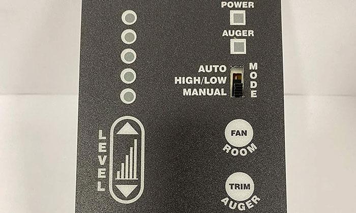 stove-panel