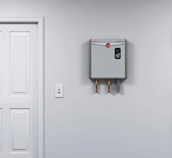 water-heater-on-the-wall
