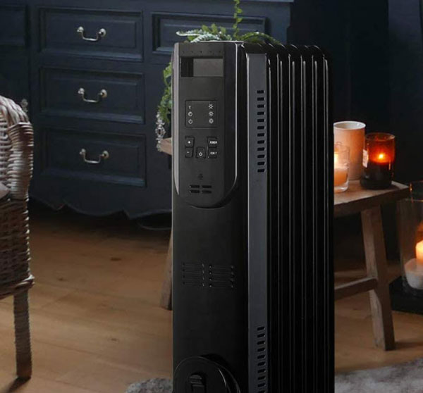 winter-heating-at-the-living-area