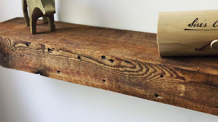 wooden-board