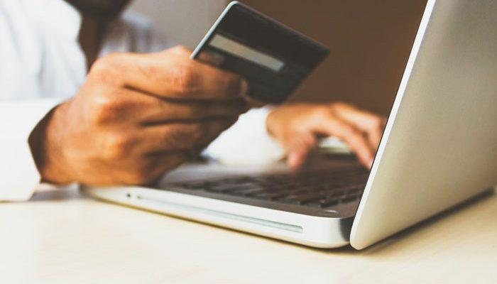 buying-online-deals