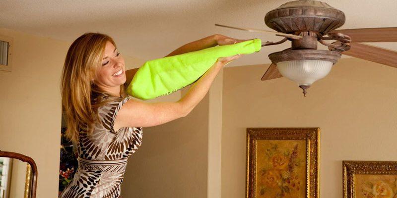 cleaning-the-fan