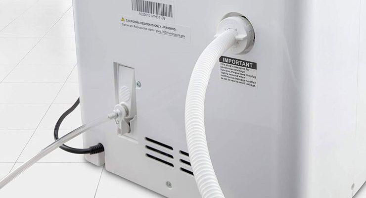 dehumidifier-back-view
