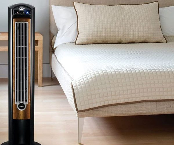 efficient-air-flow-in-the-home