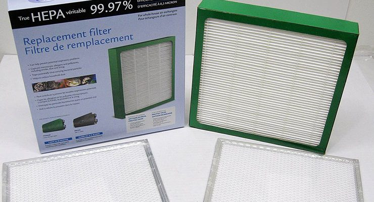 filter-replacement