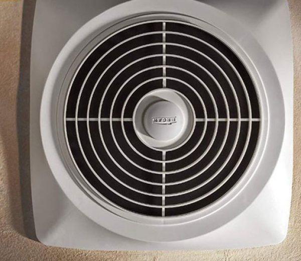 new-exhaust-fan